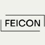 Feicon, Sao Paulo