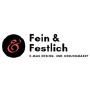 Fein & Festlich, Mainz