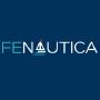 Fenautica, Santa Cruz de Tenerife