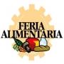 Alimentaria, Guatemala Stadt
