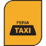 Feria del Taxi, Barcelona