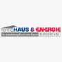 Fertighaus & Energie, Burgkirchen a.d.Alz