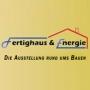Fertighaus & Energie, Fürth