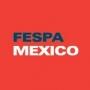 Fespa Mexico, Mexico City
