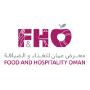 Food & Hospitality Oman, Maskat