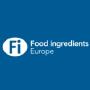 Fi Food Ingredients Europe, Frankfurt am Main