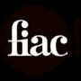 FIAC, Paris