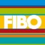 Fibo, Köln