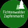 Fichtenwalder Zapfenmarkt, Beelitz