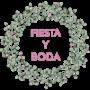 Fiesta y Boda, Valencia