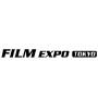 Film Expo Tokyo