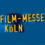 Film-Messe, Köln