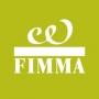 FIMMA, Valencia