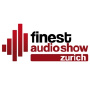 finest audio show, Regensdorf