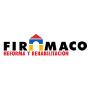 Firamaco, Alicante