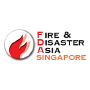 Fire & Disaster Asia FDA