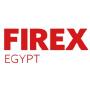FIREX Egypt