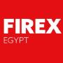 FIREX Egypt, Kairo