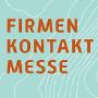 FIRMEN.KONTAKT.MESSE., Trier