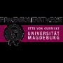 Firmenkontaktmesse Magdeburg