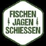 FISCHEN JAGEN SCHIESSEN, Bern