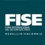 FISE, Medellín
