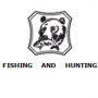 Hunting and Fishing in Russia, Moskau