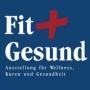 Fit + Gesund, Cottbus