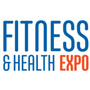 Fitness & Health Expo, Melbourne