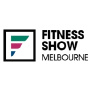 Fitness Show, Melbourne