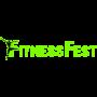 FitnessFest, Mesa