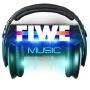 FIWE Music, Warschau