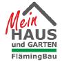 FlämingBau, Luckenwalde
