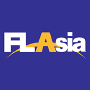 FLAsia, Singapur