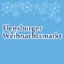 Flensburger Weihnachtsmarkt, Flensburg