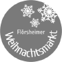 Flörsheimer Weihnachtsmarkt, Flörsheim am Main