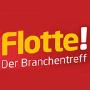 Flotte! Der Branchentreff, Düsseldorf