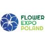 FLOWER EXPO POLAND, Warschau