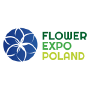 FLOWER EXPO POLAND, Warschau
