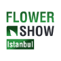 Flower Show Turkey