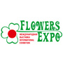 Flowers Expo, Moskau