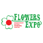 Flowers Expo, Krasnogorsk