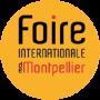 Foire Internationale de Montpellier, Montpellier