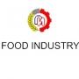 Food Industry, Minsk
