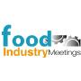 food industry meetings, Toluca
