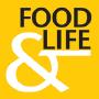 Food & Life