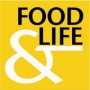Food & Life, München