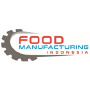 Food Manufacturing Indonesia