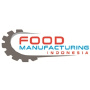 XXXFood Manufacturing Indonesia
