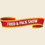 Food & Pack Show, Tripolis